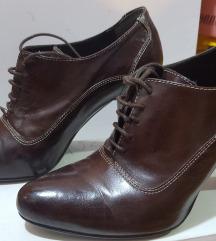 Kozne Cotton cipele SNIZENO
