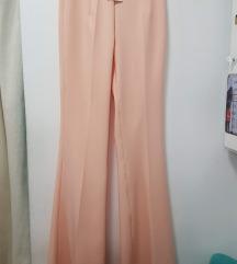 Elegantne pantalone