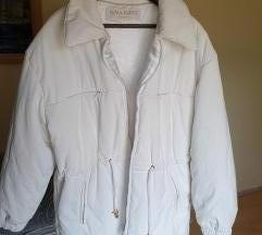 Original zenska zimska jakna Nina Ricci 42 HITNO
