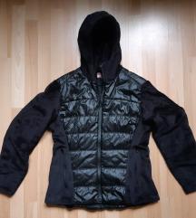 Original ENGELBERT STRAUSS jakna