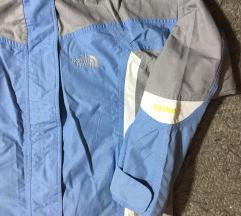 The North Face original jakna-dodatne slike