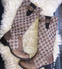 Gucci cizme