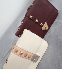 Dve torbe za 1200