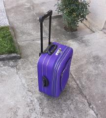 kofer ljubicica