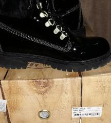 Cipele kanadjanke
