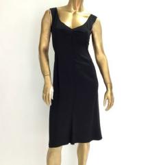 Original prada haljina