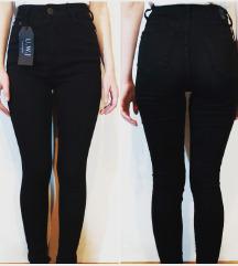 U.W.J Los Angeles Skinny pantalone,sa etiketom