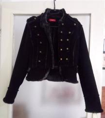 Military jakna, XS/S