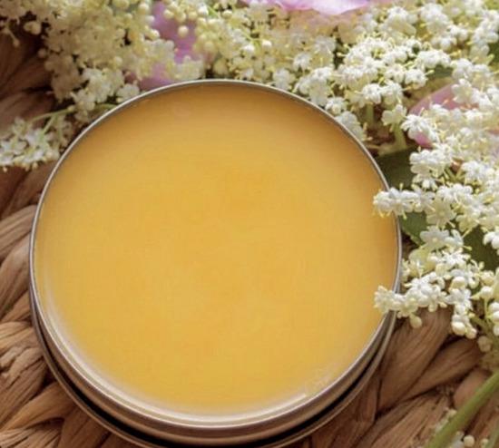 Kreme za osjetljivu kožu