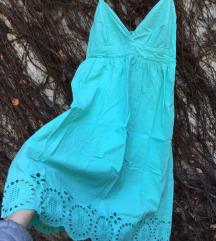 SNIZENO Letnja haljina