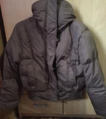 NOVA perjana jakna za samo 1000