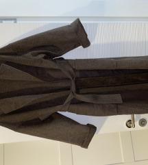 Zara nov kaput