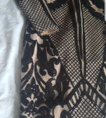 Svecana haljina NOVO