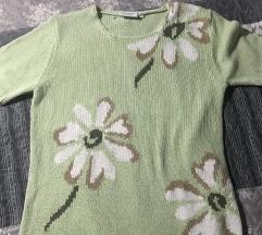 Majica heklana c&a samo 500