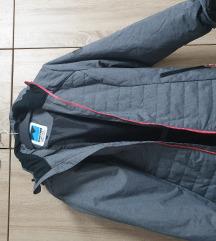 Zenska zimska jakna Wintro
