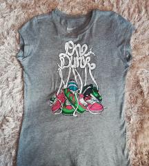 Nike original uska majica