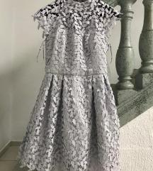 Chi Chi London haljina-snizenje
