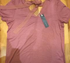 Esprit majica bluza