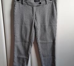 SNIŽENE Kratke pantalone pepito dezena