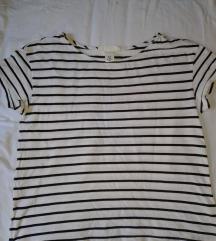 H&M majica M
