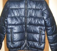 Zimske jakne nove New yorker