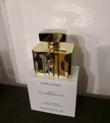 Gucci Premier edp 75ml tstr