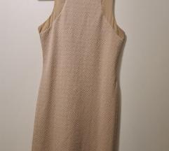 Drap haljina S/