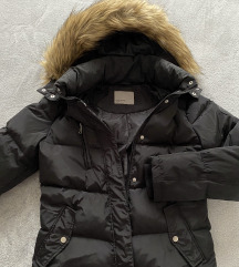 Zimska jakna Vero moda