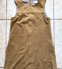 Zara haljinica za devojcice