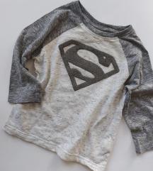 Superman Next