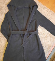 Nov kaput tanji jesenji