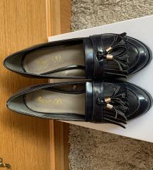 NOVE Lusso cipele 39