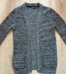 NY džemper