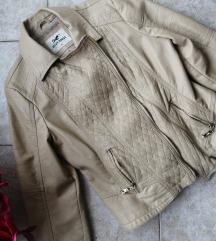 Nova jakna snizena