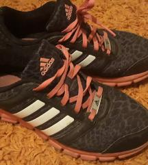 Adidas original zenske patike