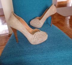 Zara cipele br 39