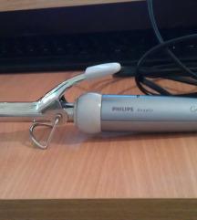 Philips beauty