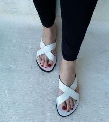 Papuce - iz Avona