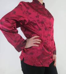 Kimono kosulja