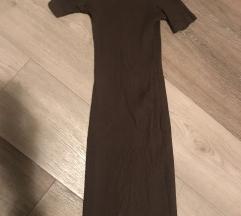 Uska nova haljina
