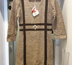 Nove haljine više komada