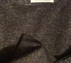 Crna majica C&A