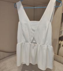 Zara bluza / majica