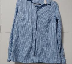 Koton košulja