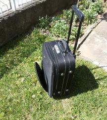 kofer moog