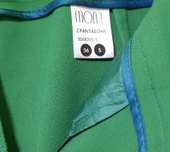 AKCIJA!!!Mona pantalone