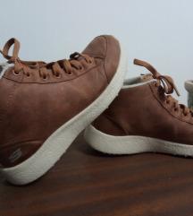 Skechers duboke cipele 36