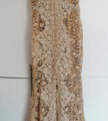 Perfekt haljina