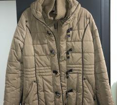 Zimska jakna POPUST