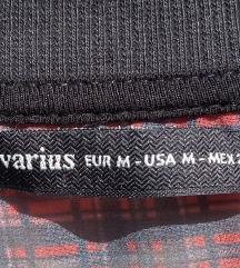 Straduvariuss jaknica/ košulja